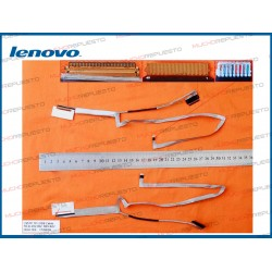 CABLE LCD LENOVO S510P...