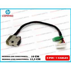 PJ852-2 - HP M6-P/2xx G4 G5/15-AC/AF/AY/BA/BN/11