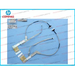 CABLE LCD HP ProBook 4520S...