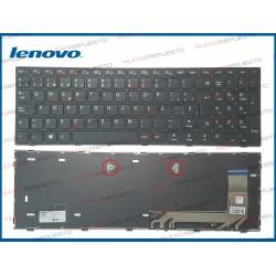TECLADO LENOVO 110-15ISK/110-17ACL/110-17IKB / V110-17IKB/V110-17ISK