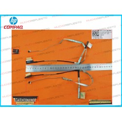 CABLE LCD HP 15-G/15-H/15-R/250 G3/255 G3 (Mod.2)