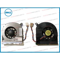 VENTILADOR DELL Inspiron All in One 2205 / 2305 / 2310 (Modelo 00636V)