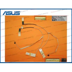 CABLE LCD ASUS A550/D551/R510/X550/X550C/X550L