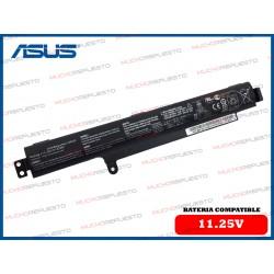 BATERIA ASUS 11.25V 33Wh F102B / F102BA / R103B / X102B / X102BA