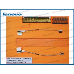 CABLE LCD LENOVO ThinkPad X220 / X220I / X230 / X230I