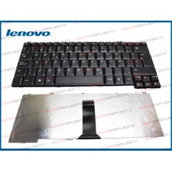 TECLADO LENOVO 3000 G450 /G450A /G450L /G450M /G455 /G530 /G530A /G530M