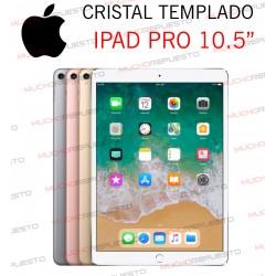 """PROTECTOR CRISTAL TEMPLADO IPAD PRO 10.5"""" (A1701 - A1709)"""