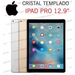 """PROTECTOR CRISTAL TEMPLADO IPAD PRO 12.9"""" (A1584 / A1652)"""
