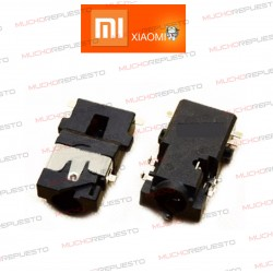 CONECTOR AUDIO JACK 3.5mm...