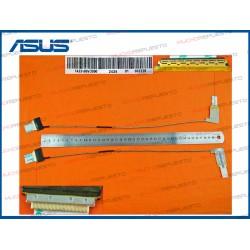 CABLE LCD ASUS N53 / N53J / N53S