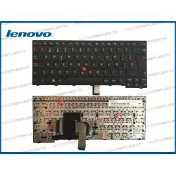 TECLADO LENOVO Thinkpad E450 / E450C / E455 / E460 / E465