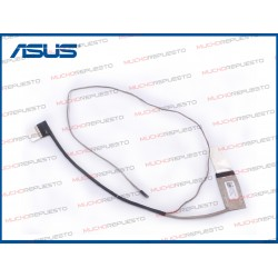 CABLE LCD ASUS GL752 /...