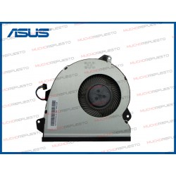 VENTILADOR ASUS GL543VD...