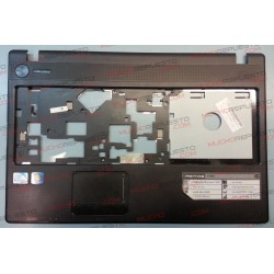 COVER SUPERIOR PACKARD BELL...