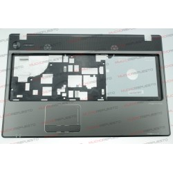 COVER SUPERIOR ACER Aspire 5251/5251G /5551/5551G /5741/5741G/5741Z/5741ZG