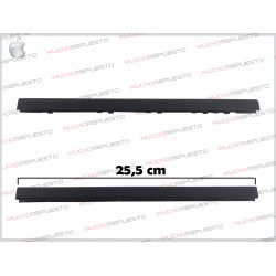 "CUBRE BISAGRAS MACBOOK AIR 13.3"" A1369 (2010) / A1466 (2012-2015)"