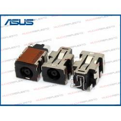 CONECTOR ALIMENTACION ASUS BU400 / BU400A / BU400LA / BU400V / BU400VC