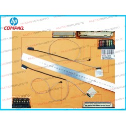CABLE LCD HP 15-AB / 15-ABxxx Series