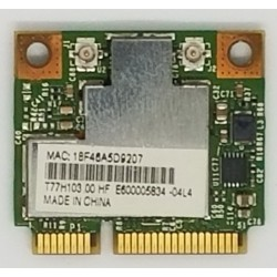 WIFI MINI PCI-E BCM9432225HM