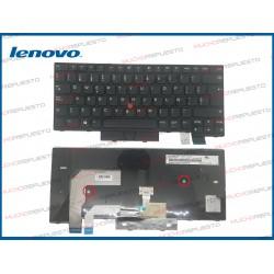 TECLADO LENOVO Thinkpad A475 / T470 (20HD) (20HE) / T470P (20J6)