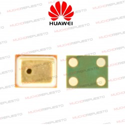 MICROFONO MOVIL HUAWEI G305T / T8828 / T8830 / G6 / G7 / HONOR 2 U9508