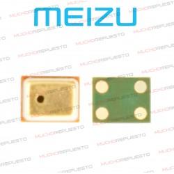 MICROFONO MOVIL MEIZU MX /...