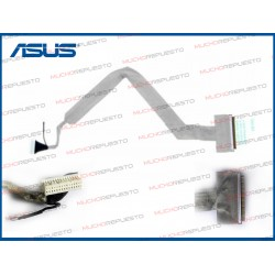 CABLE LCD ASUS X50C /X50GL...