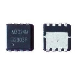 MOSFET M3024M QM3024M3...