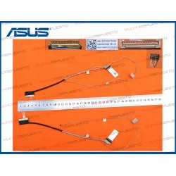 CABLE LCD ASUS R555 /R555JB...
