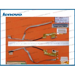 CABLE LCD LENOVO Y560 /...