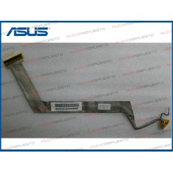 CABLE LCD ASUS Z53 /Z53E...