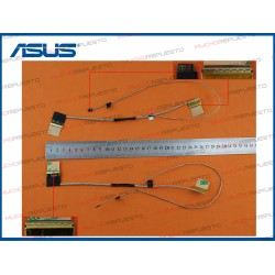CABLE LCD ASUS F550 /F550D...