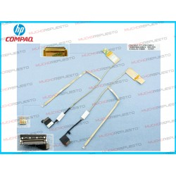 CABLE LCD HP Compaq G43 /...