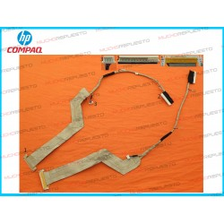 CABLE LCD HP Compaq 6530S / 6531S / 6535S / 6730S / 6735S Series