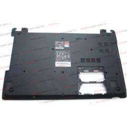 COVER INFERIOR ACER Aspire...