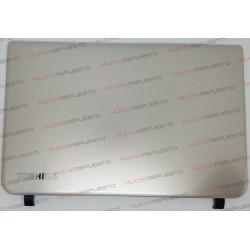 LCD BACK COVER TOSHIBA Satellite L50-B / L50D-B / L50T-B Series (PLATA)