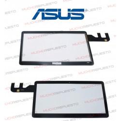 """PANTALLA TACTIL ASUS VivoBook TP301 / TP301U / TP301UA / TP301UJ 13.3"""""""