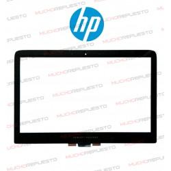 """PANTALLA TACTIL HP Pavilion X360 13-S / 13-Sxxx Series 13.3"""""""