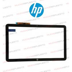 "PANTALLA TACTIL HP TouchSmart 15-N / 15-Nxxx Series 15.6"""