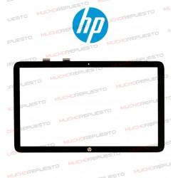 "PANTALLA TACTIL HP TouchSmart 15-P / 15-Pxxx Series 15.6"""