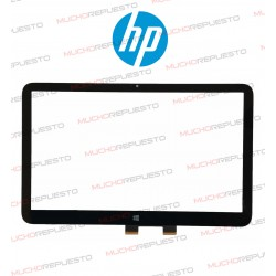 "PANTALLA TACTIL HP Pavilion X360 13-A / 13-Axxx Series 13.3"""