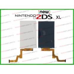 PANTALLA LCD SUPERIOR NINTENDO NEW 2DS XL