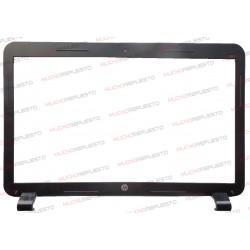 MARCO LCD HP 250 G2 / 255...