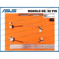 CABLE LCD ASUS R540S /...