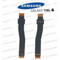 """CABLE FLEX PANTALLA LCD SAMSUNG Galaxy TAB4 T530 / T531 / T535 10.1"""""""
