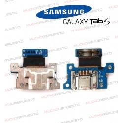 CONECTOR+CABLE FLEX USB...