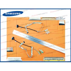 CABLE LCD SAMSUNG NP370R5E...
