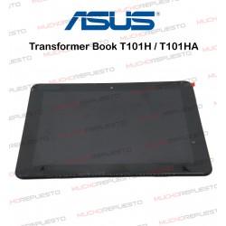 PANTALLA COMPLETA (TACTIL+LCD+MARCO) ASUS Transformer T100H / T100HA