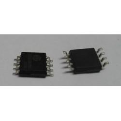 BIOS WINBOND W25Q80BVS...