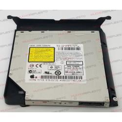 GRABADORA DVD+/-RW SATA IMAC DVR-TS08PB / 678-0573C A1224/A1225 12,7mm